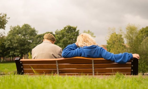Pensioenonwetendheid is een dure hobby