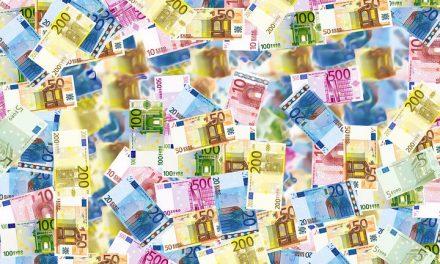 Rentemiddeling: goudmijn voor banken