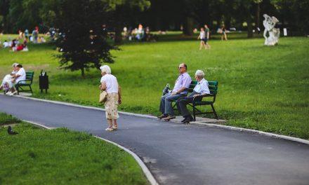 Sla extra heipalen onder je pensioen