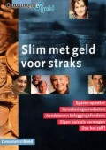 Slim_met_geld_voor_straks_omslag