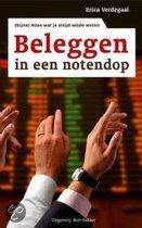 beleggen_in_een_notendop