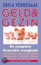 geld_en_gezin