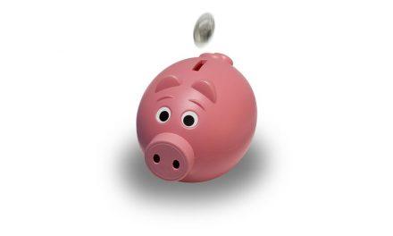 Werkgever is ideale spaarverleider