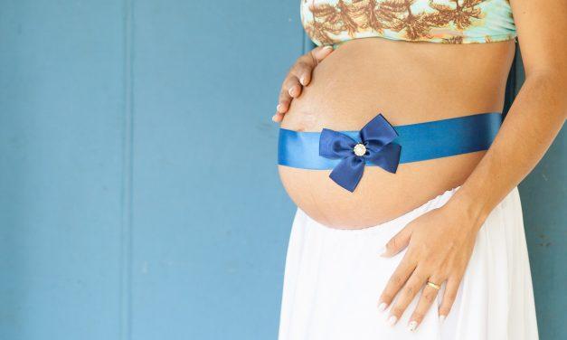 Een cadeau voor 20.000 moeders