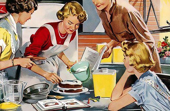 De echte reden waarom vrouwen minder verdienen