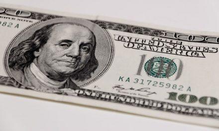 Pas op voor het Ben Franklin-effect