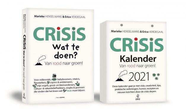Kom maar op crisis!