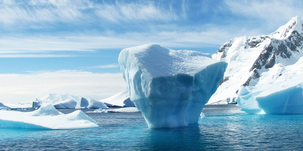 Pas op voor het Icesave-effect